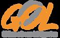 Logo Gol.png