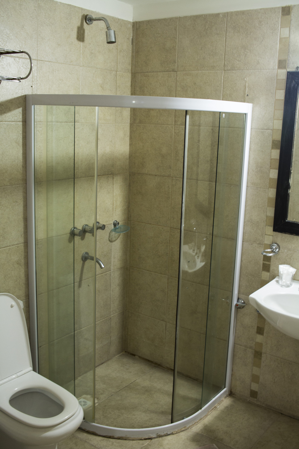Baño-_Hotel_El_Libertador