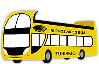 bus_bsas.png