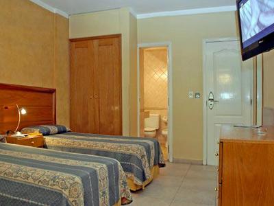 Hotel_Provincial-_Habitación_doble