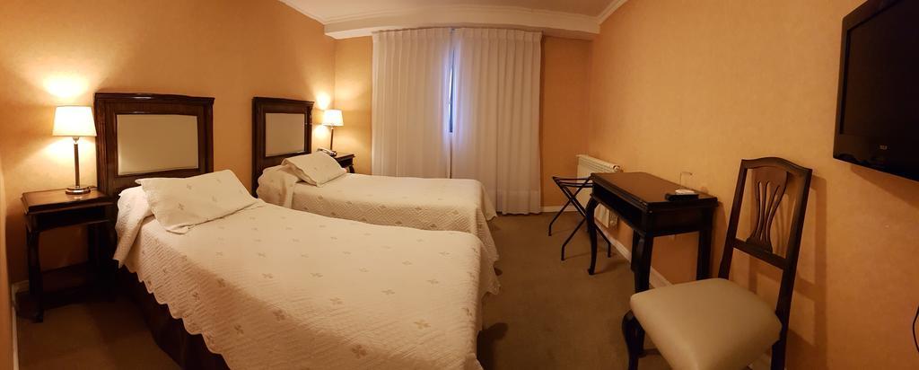 Habitación_doble_twin-_Hotel_Kapenke