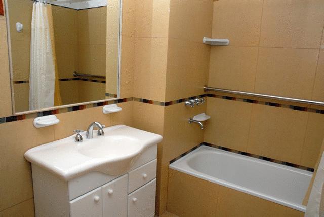 Baño_habitación-_Hotel_Costa_Ushuaia