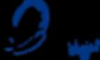 Off Sale Viajes - Logos-04.png