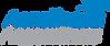 Logo Aerolineas.png