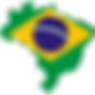 Bandera pais brasil.png