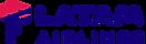 Logo Latam.png