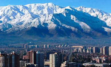 Mendoza.jpg