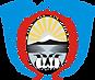 Escudo Tierra del Fuego.png