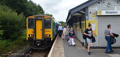MED Class 150 Bidston Station.JPG