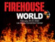 FirehouseWorld-Main.jpg