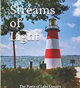 Streams of light.webp