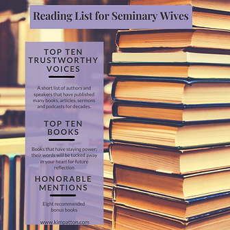 Reading List cover.png