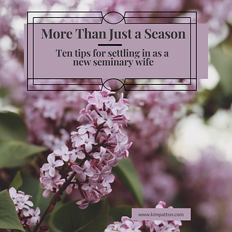 More than Just a Season Cover.png