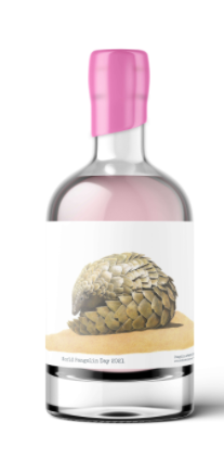 Pangolin Gin picture.PNG