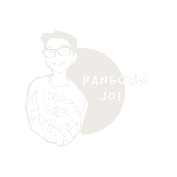 Logo Pangoline Joe-2.png