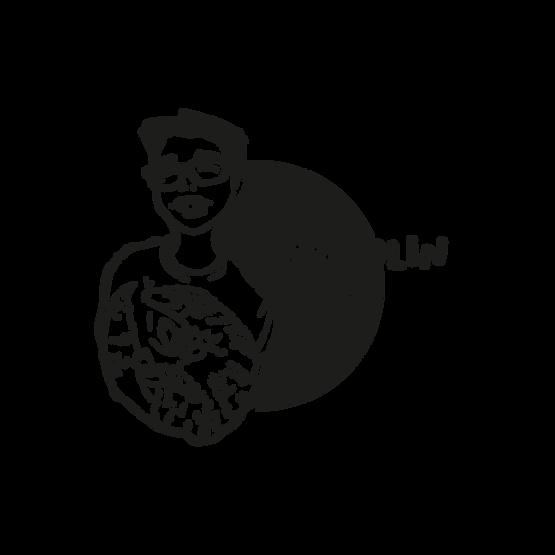 Logo Pangoline Joe.png