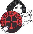 Logo Originale 1973.jpg