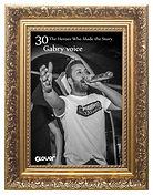 Gabry voice.jpg