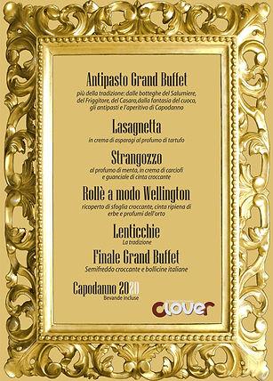 Menù_Capodanno_2019_Gold.jpg