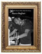 Marco B..jpg