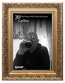 Carlino M..jpg