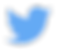 twitter-logo_17.png
