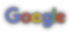google-logo-png-google-logo-golge-960.pn