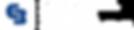 CBC_Logo_White_12.7.png