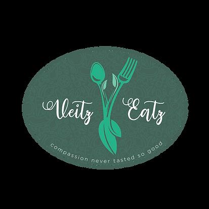 Veitz Eatz Logo 2019-01.png