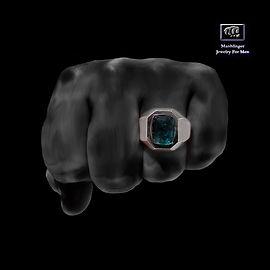 The-Kryptonite_Fist.jpg