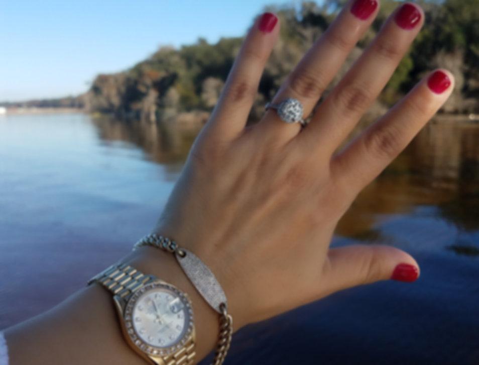 Pulido Jewelers Fine Jewelry