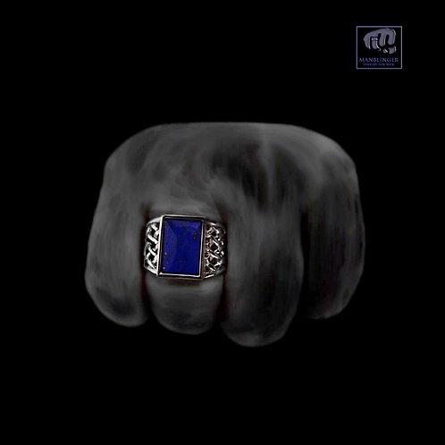 The Celt (Ring)
