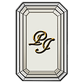 Pulido Jewelers Logo