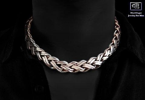 The Celt (Chain)