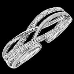 Pulido Jewelers Fine Jewelry Bracelets