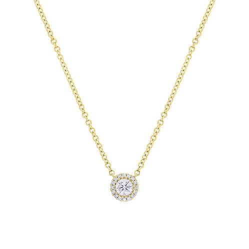 Eden Mini ~ Diamond