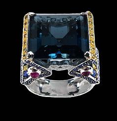 Pulid Jewelers Fine Jewelry Rings
