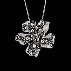 Pulido Jewelers Fine Jewelry Necklaces