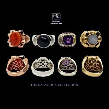 MB_Galactica_Ring_Gallery_1080.jpg