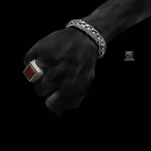 The Celt (Bracelet)