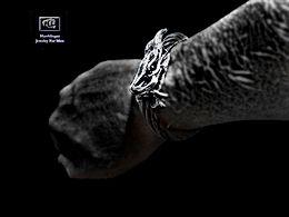 The_Dreki_Wrist.jpg