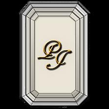Pulido Jewelers Fine Jewelry Logo