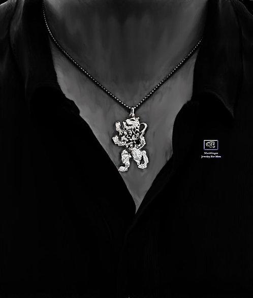 The Crest Leo