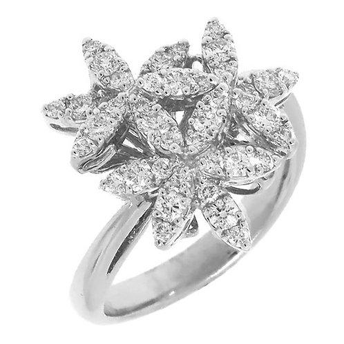 Diamond Burst