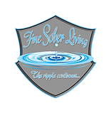 Mike_Fine_Logo.png