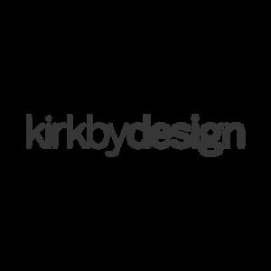KIRKBY-DESIGN.png