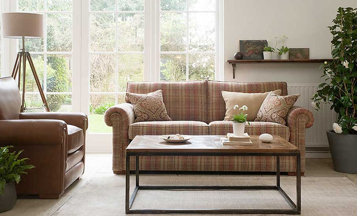 Canterbury-Large-Two-Seater-Sofa-905x550