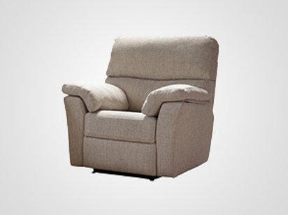 Hamilton - Chair