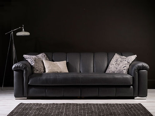 Dallas Grand Sofa