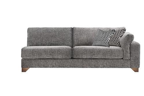 3 Seater Sofa End LHF/RHF